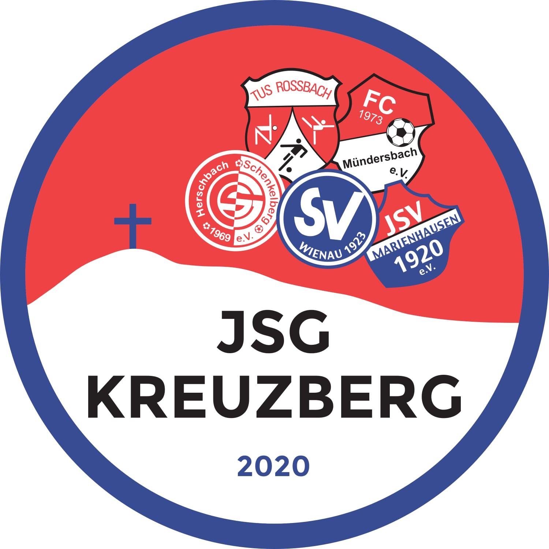 JSG Kreuzberg